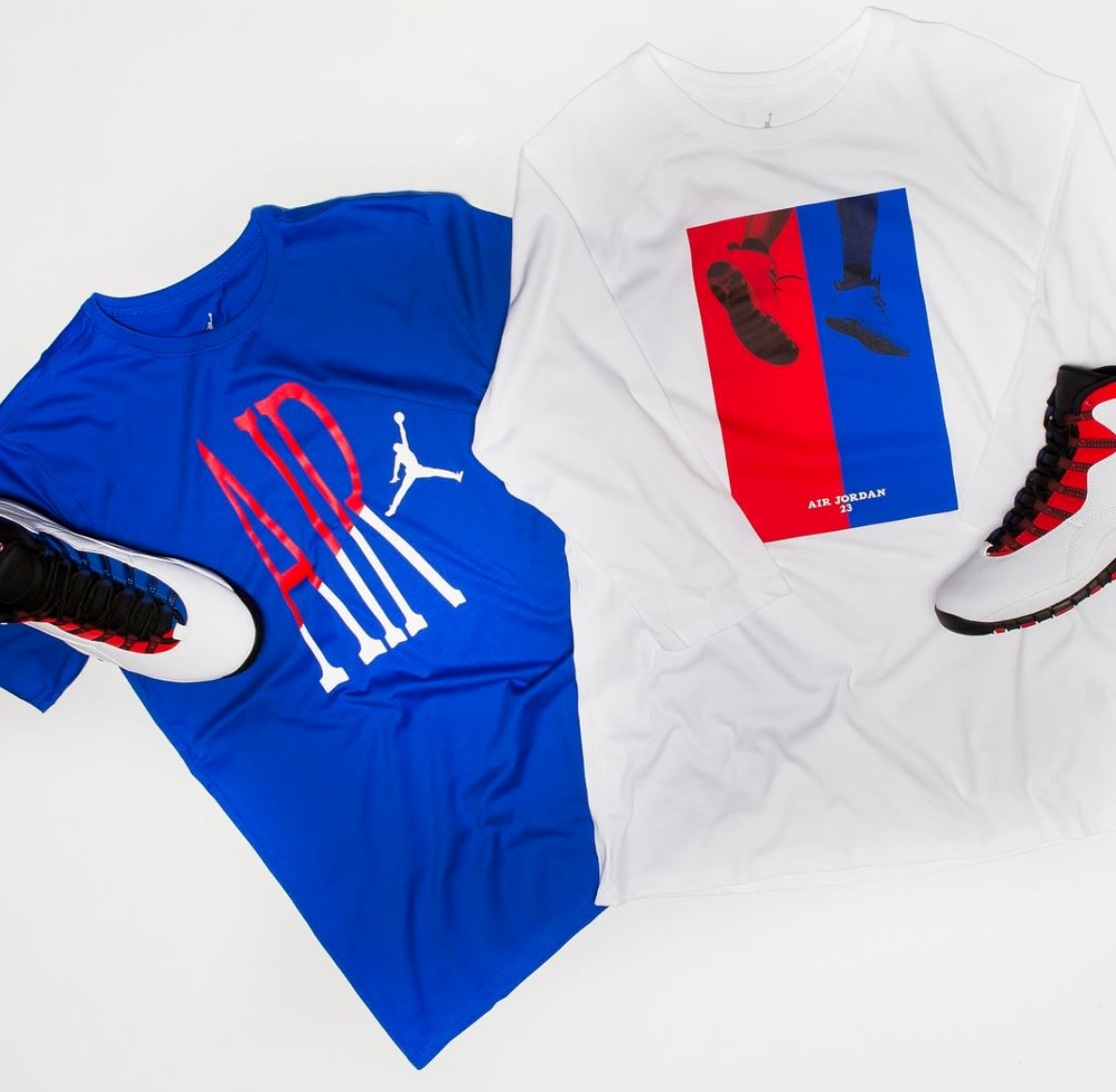 air-jordan-10-westbrook-shirts