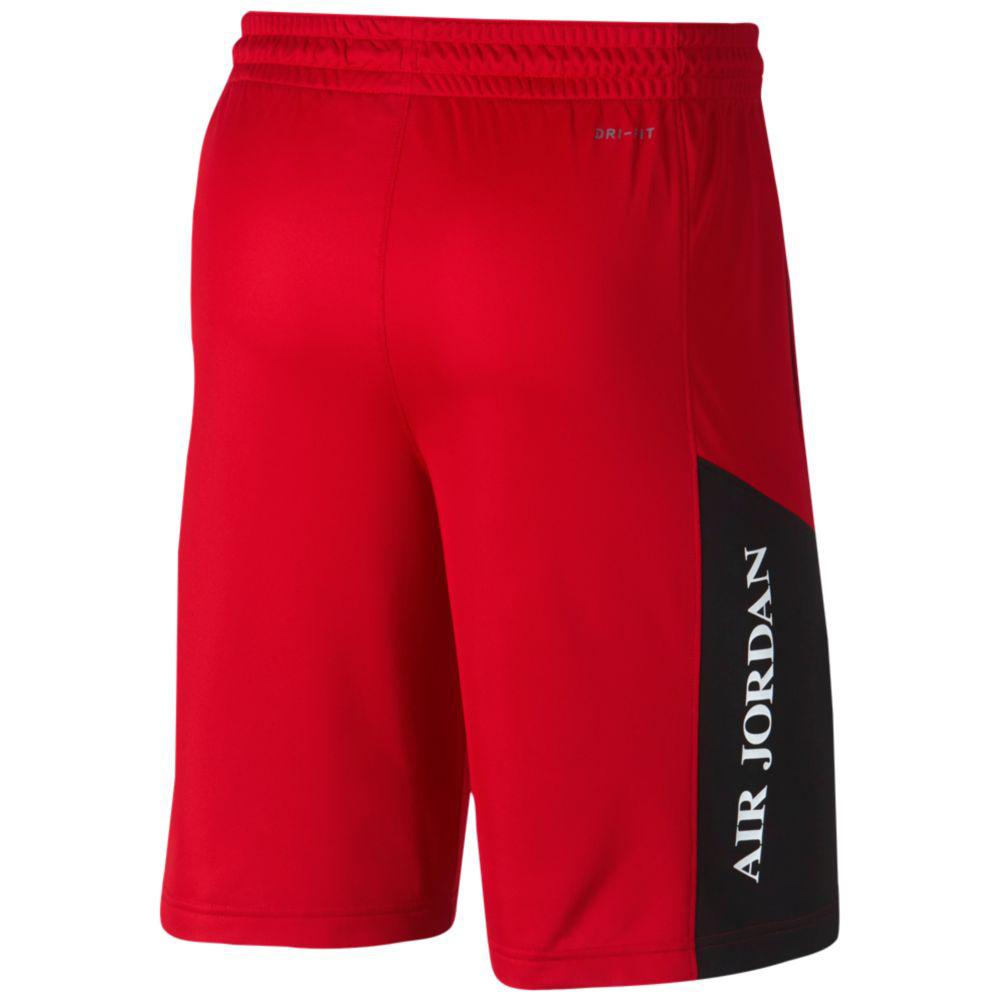 air-jordan-10-westbrook-shorts-match-2