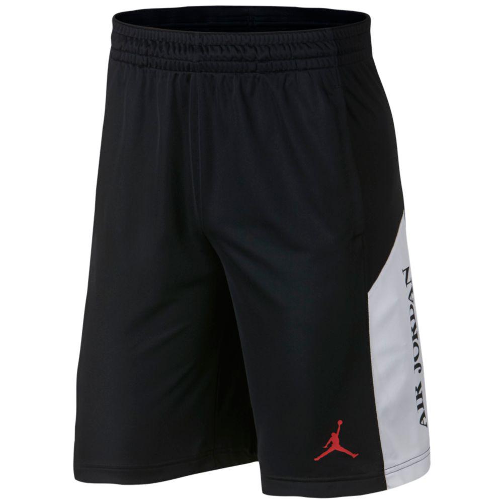 air-jordan-10-westbrook-shorts-match-3