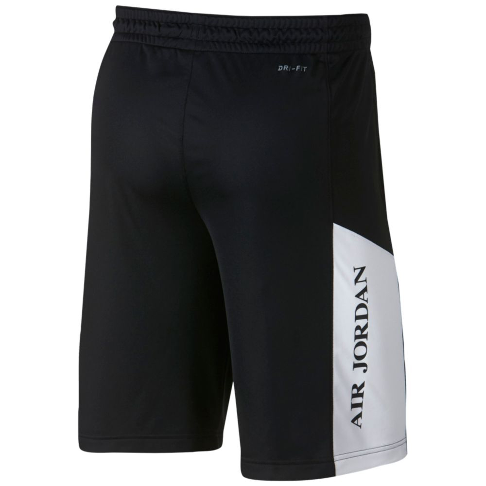 air-jordan-10-westbrook-shorts-match-4