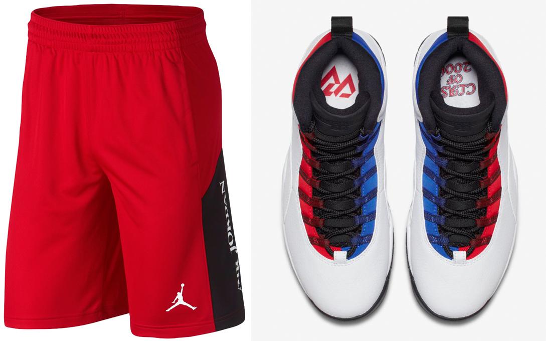 air-jordan-10-westbrook-shorts-match