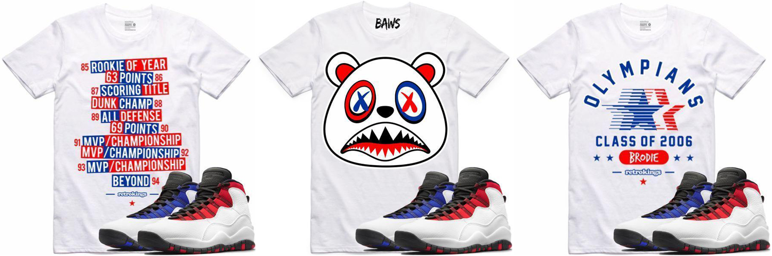 air-jordan-10-westbrook-sneaker-shirts