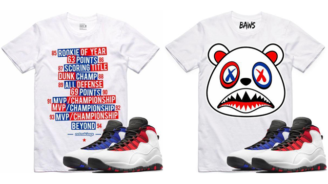 air-jordan-10-westbrook-sneaker-tees