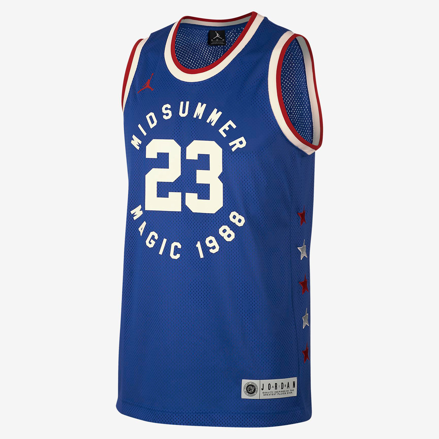 air-jordan-3-international-flight-jersey-1