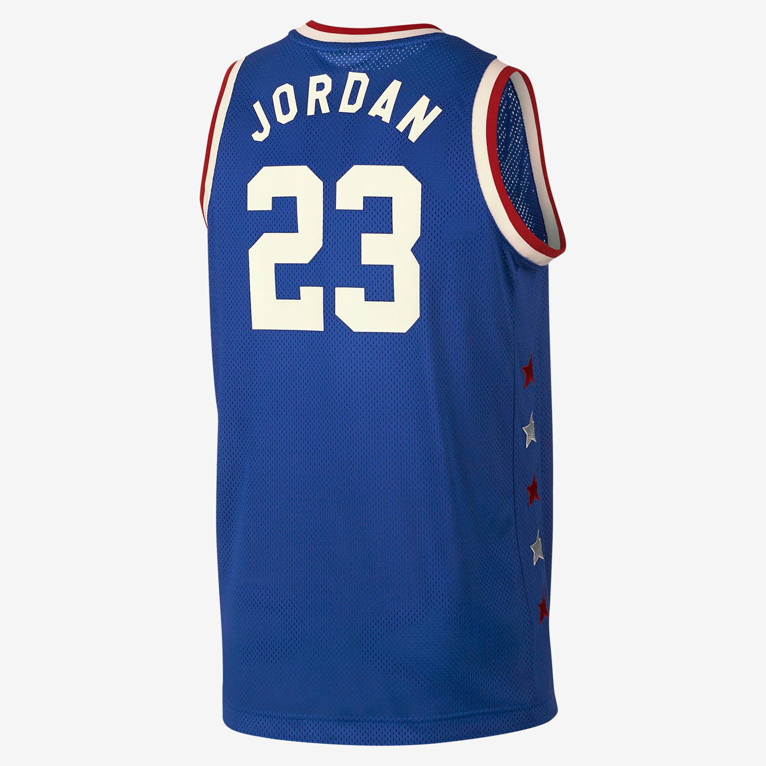 air-jordan-3-international-flight-jersey-2