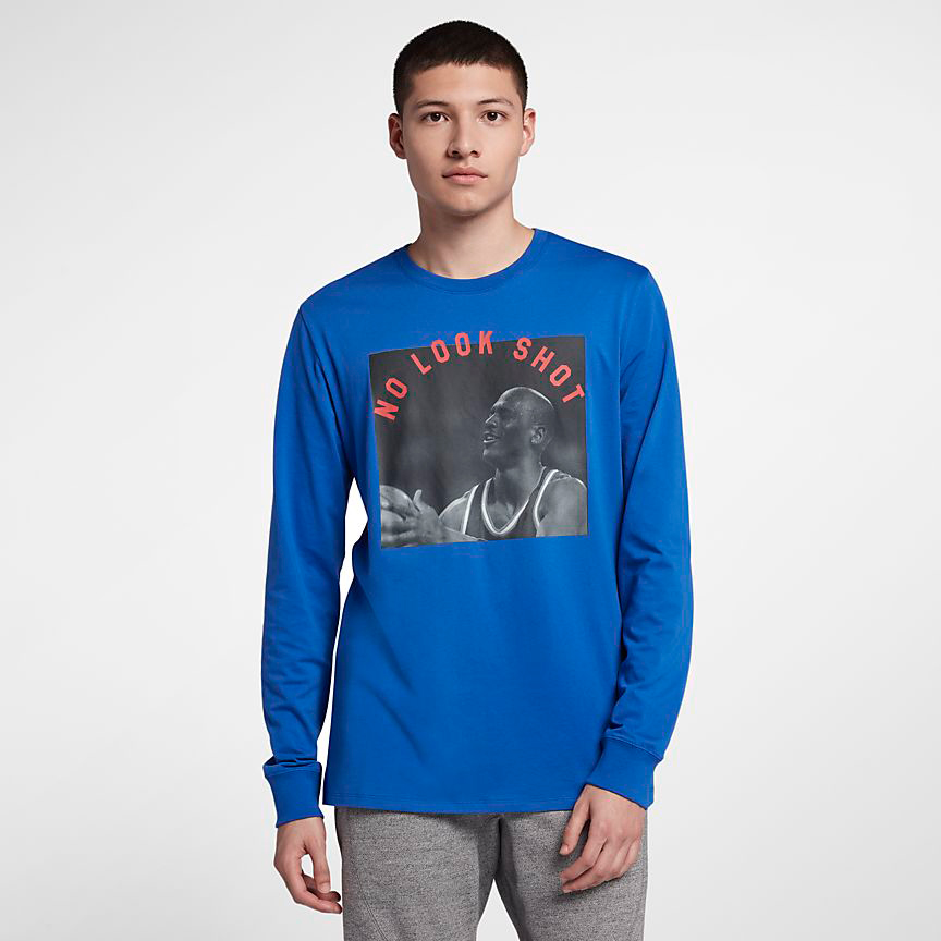 air-jordan-3-international-flight-long-sleeve-shirt-3