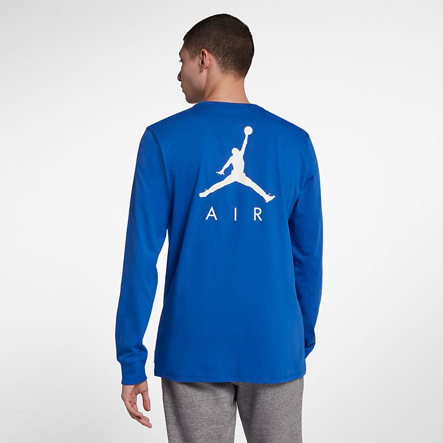 air-jordan-3-international-flight-long-sleeve-shirt-5