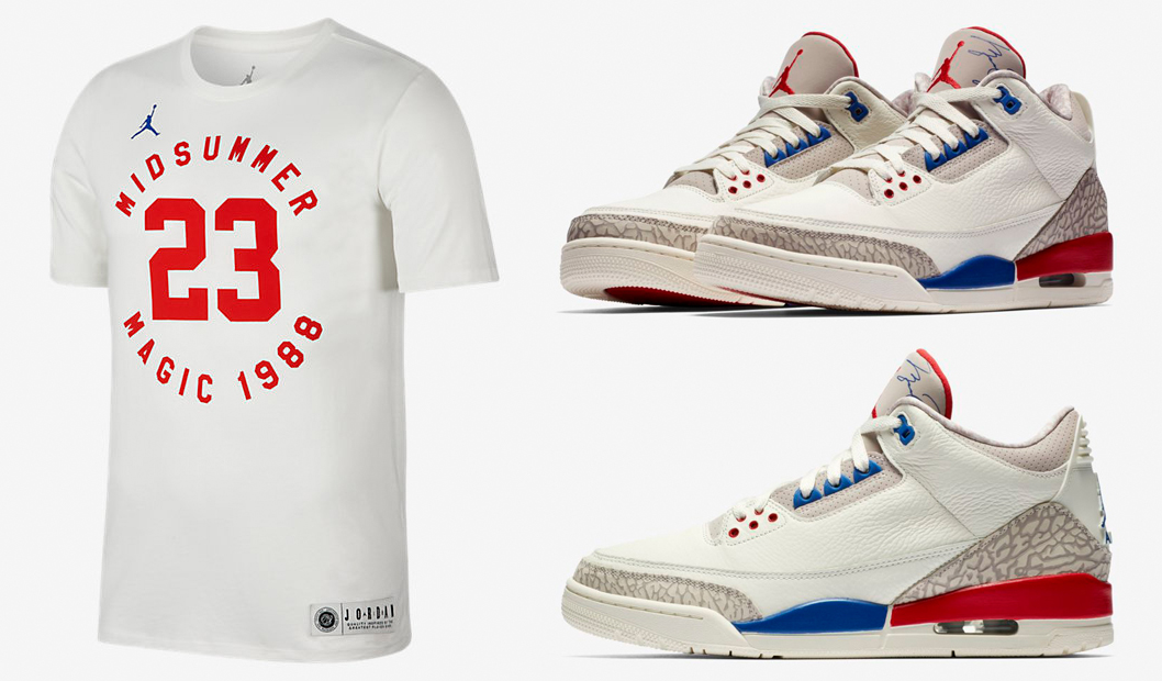 air-jordan-3-international-flight-t-shirt