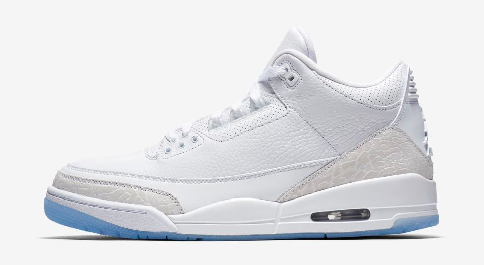 air-jordan-3-pure-triple-white-release-date