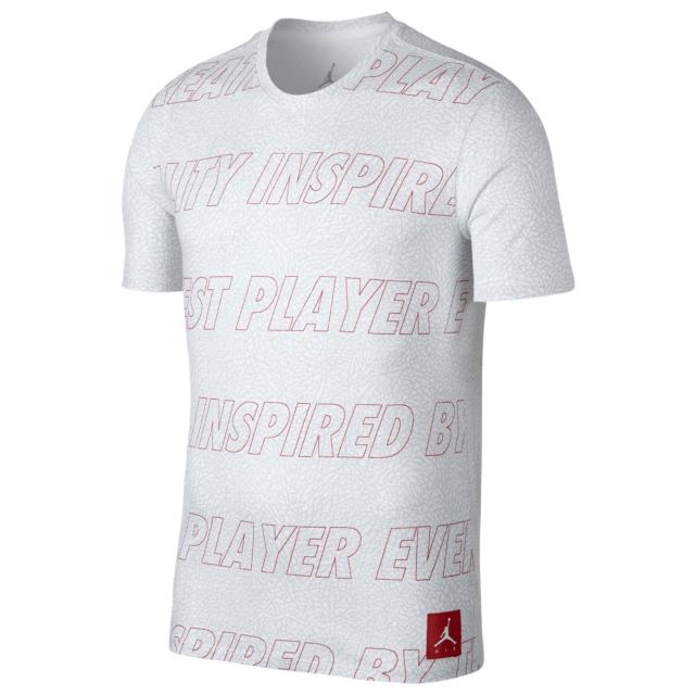 air-jordan-3-pure-triple-white-shirt-match-1