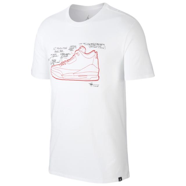 air-jordan-3-pure-triple-white-shirt-match-2