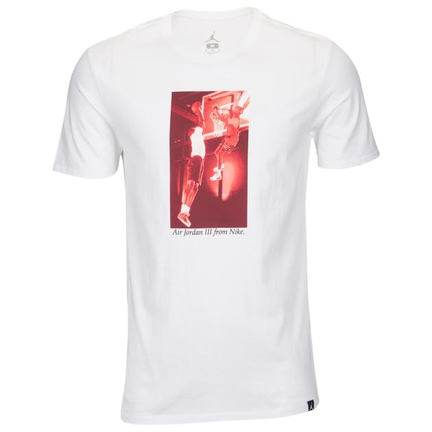 air-jordan-3-pure-triple-white-shirt-match-3