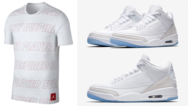 air-jordan-3-pure-triple-white-shirt