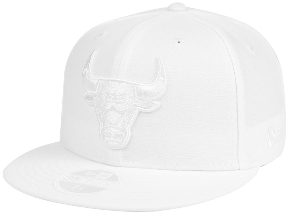 air-jordan-3-pure-white-bulls-new-era-59fifty-cap-1