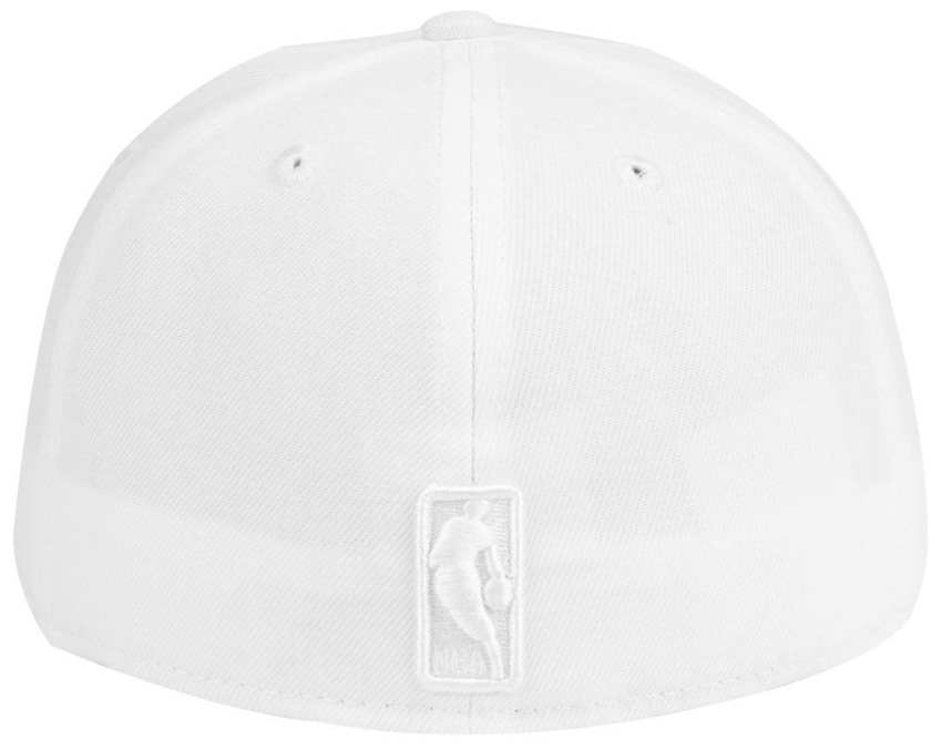 air-jordan-3-pure-white-bulls-new-era-59fifty-cap-2