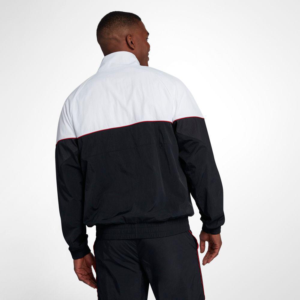 air-jordan-3-pure-white-jacket-match-2