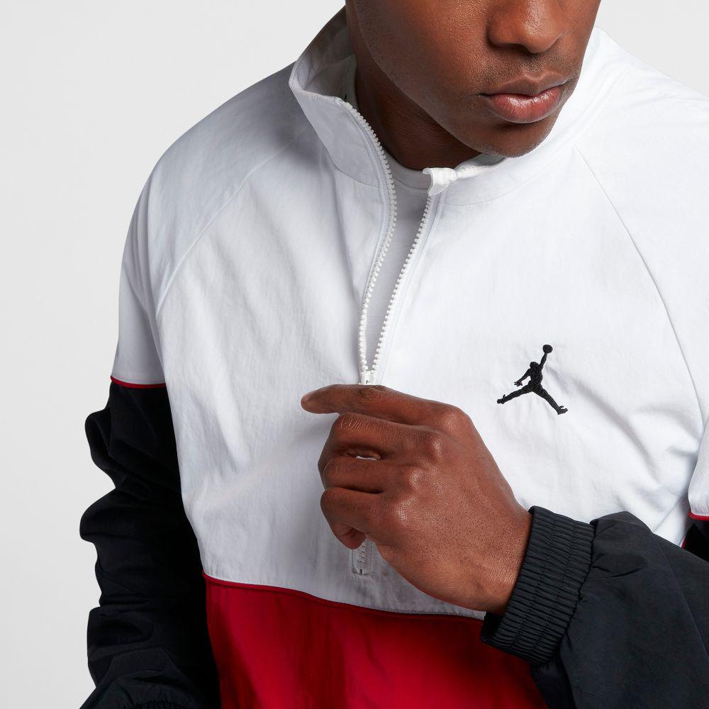 air-jordan-3-pure-white-jacket-match-3