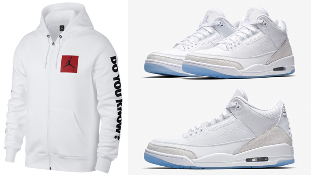 air-jordan-3-triple-white-hoodie