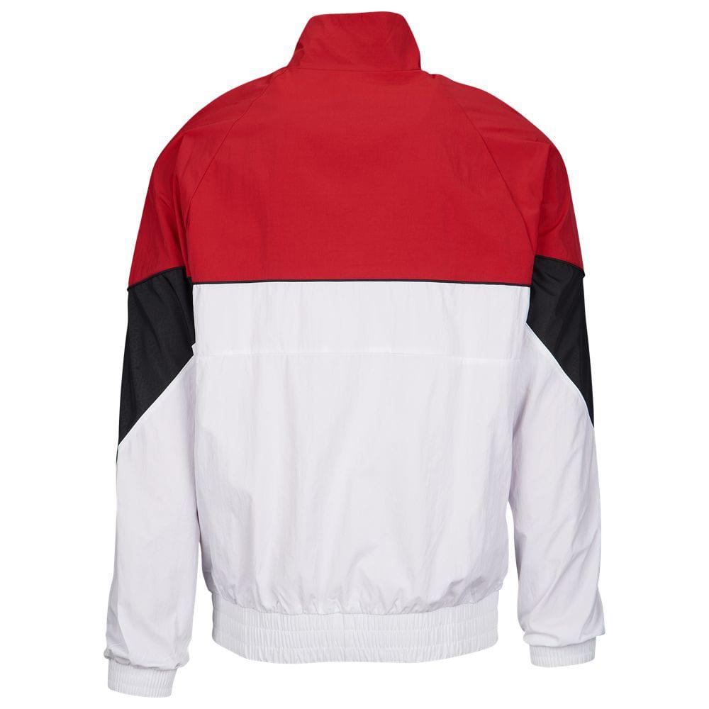air-jordan-3-triple-white-jacket-match-2