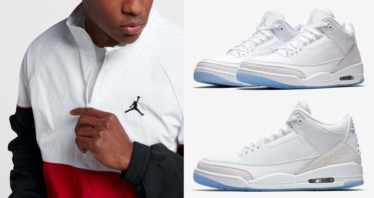 air-jordan-3-triple-white-jacket-match