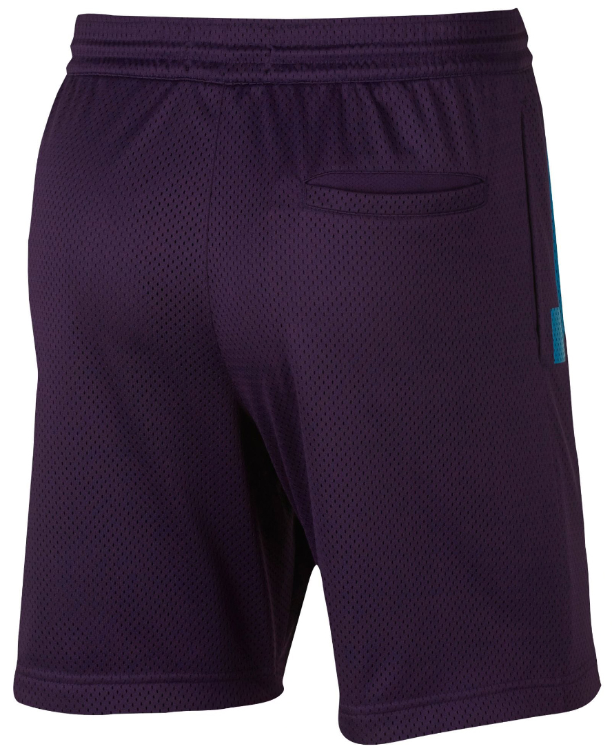 air-jordan-5-grape-shorts-2
