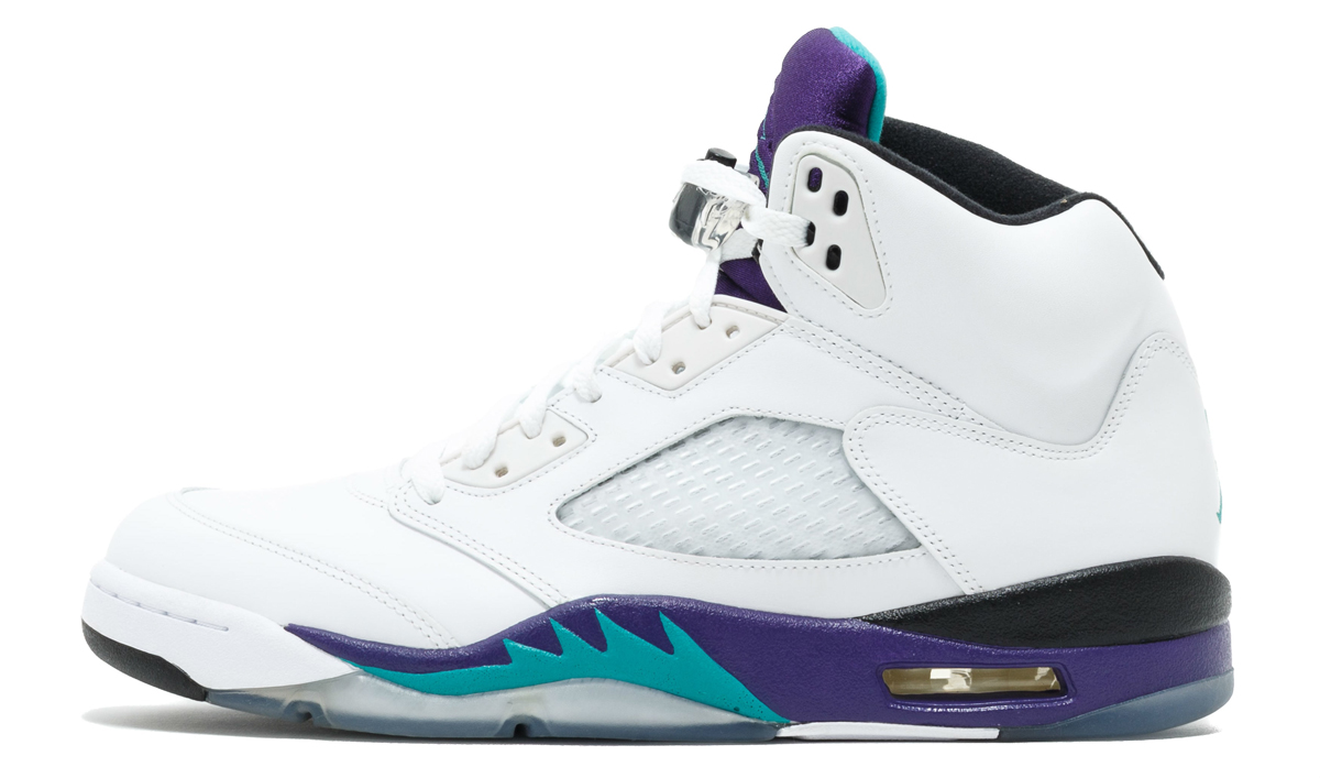 air-jordan-5-grape-shorts-match