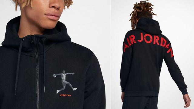 air-jordan-5-hoodie