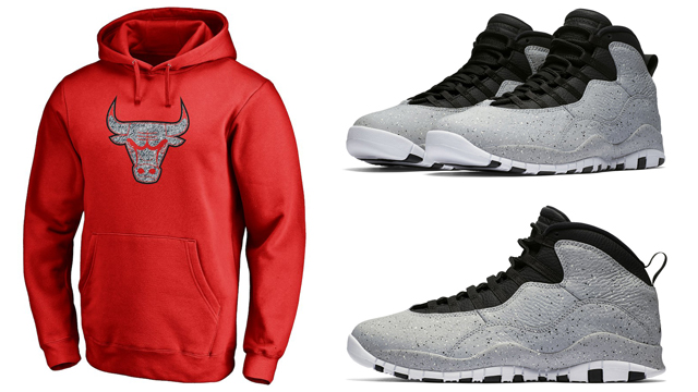 bulls-clothing-to-match-jordan-10-cement-smoke