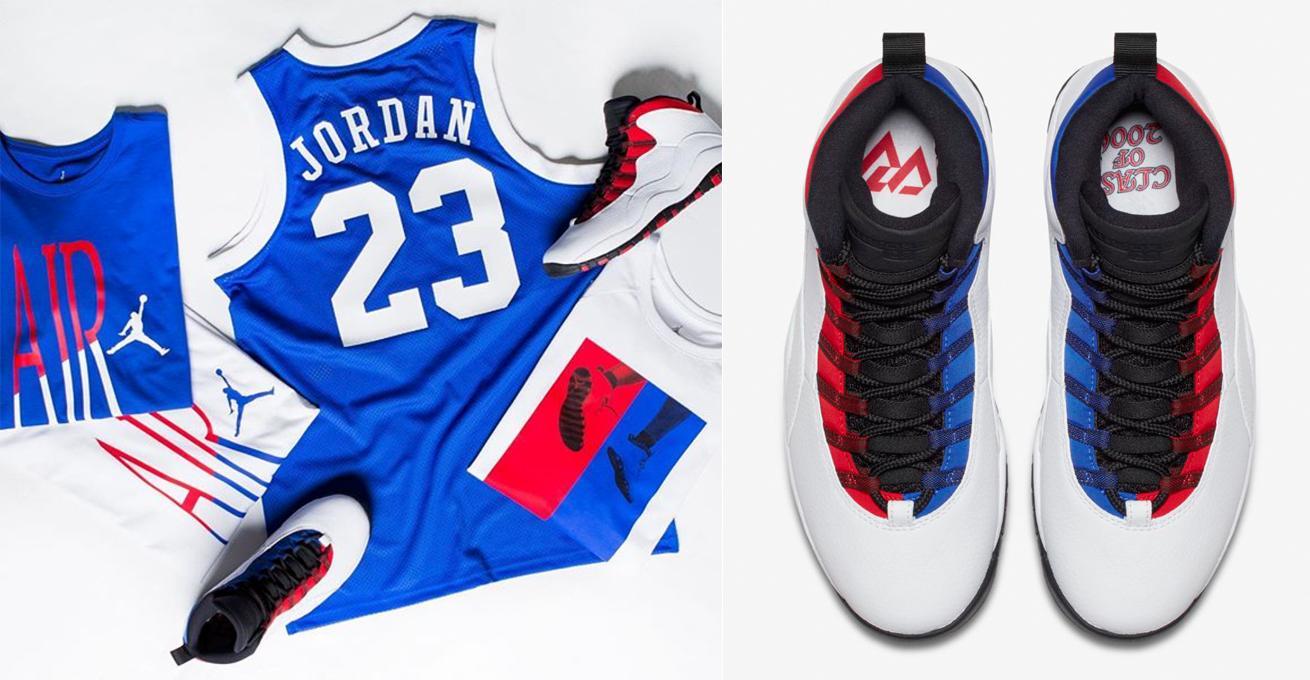 clothing-match-jordan-10-westbrook