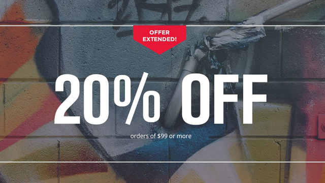 footlocker-july-4th-sale