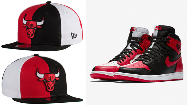 jordan-1-homage-to-home-bulls-new-era-cap