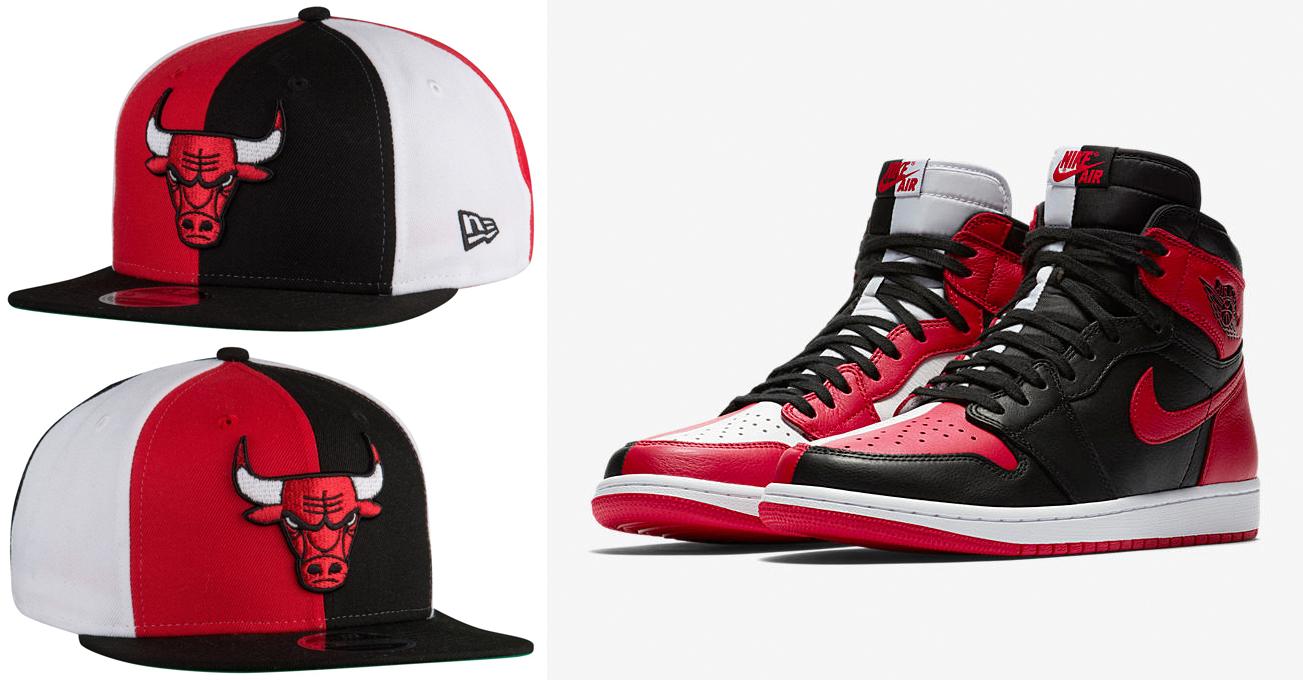 jordan-1-homage-to-home-bulls-new-era-hat
