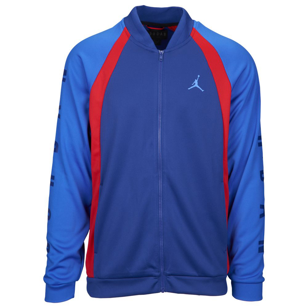 jordan-1-hyper-royal-jacket-match-1