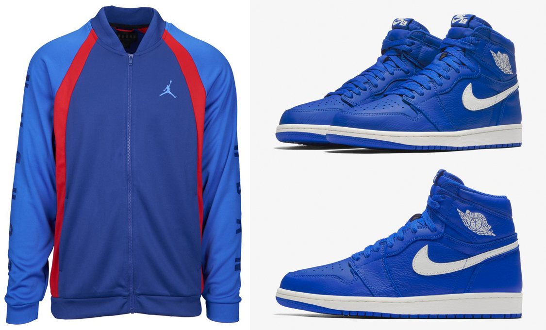 jordan-1-hyper-royal-jacket-match