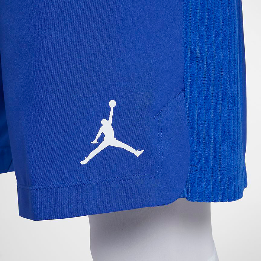 jordan-1-hyper-royal-shorts-match-10