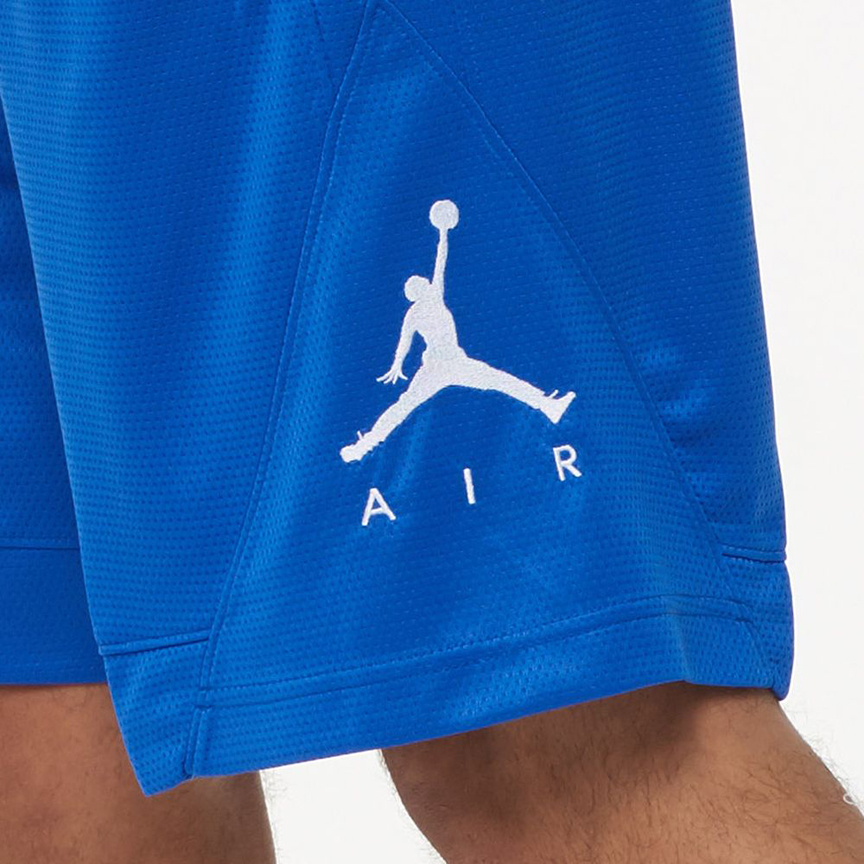 jordan-1-hyper-royal-shorts-match-2
