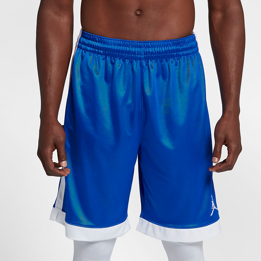 jordan-1-hyper-royal-shorts-match-3