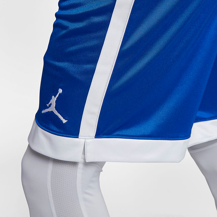 jordan-1-hyper-royal-shorts-match-6