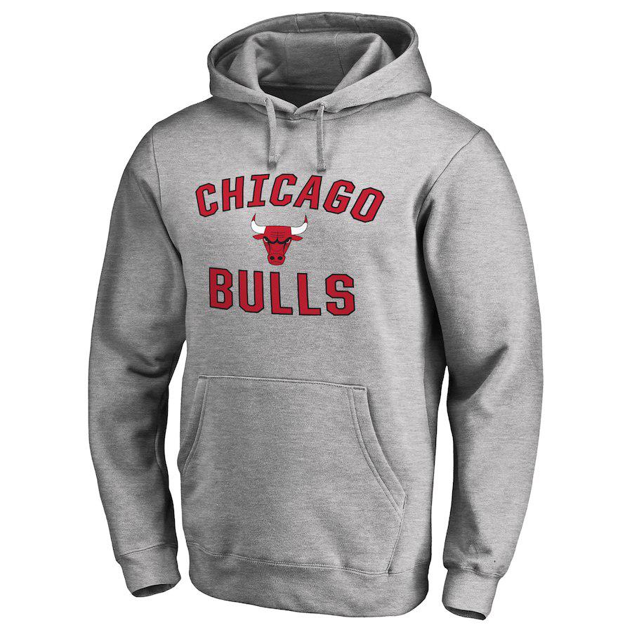 jordan-10-cement-bulls-hoodie-match