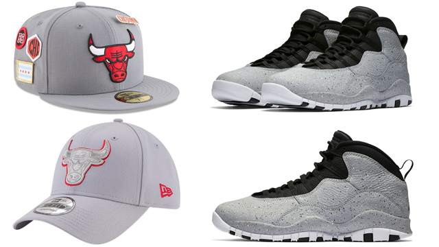 jordan-10-cement-light-smoke-bulls-caps