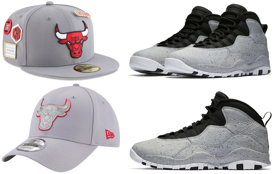 jordan-10-cement-light-smoke-bulls-hats