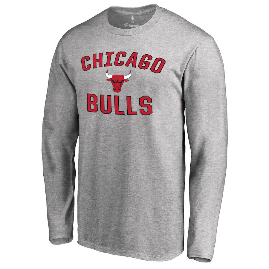 jordan-10-cement-light-smoke-bulls-shirt-match