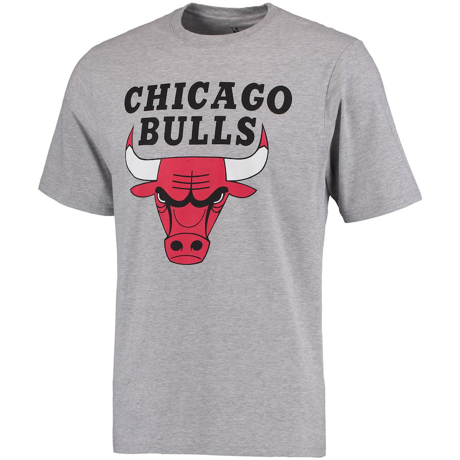 jordan-10-cement-light-smoke-bulls-t-shirt-match
