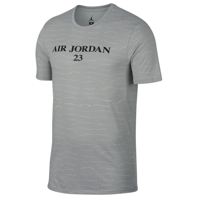 jordan-10-cement-light-smoke-grey-shirt-1