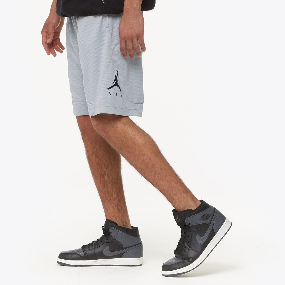 jordan-10-cement-light-smoke-grey-shorts-match-1