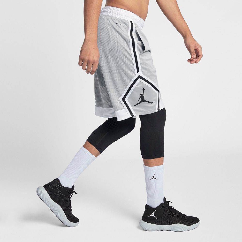 jordan-10-cement-light-smoke-grey-shorts-match-4