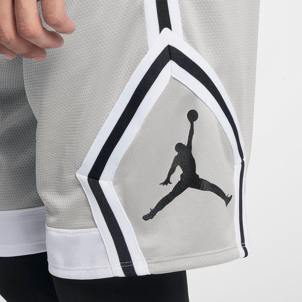 jordan-10-cement-light-smoke-grey-shorts-match-5