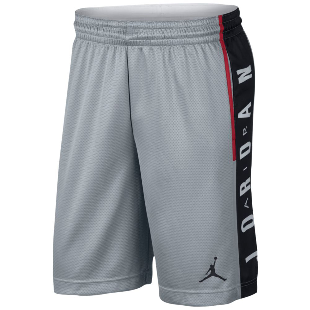 jordan-10-cement-light-smoke-grey-shorts-match-6