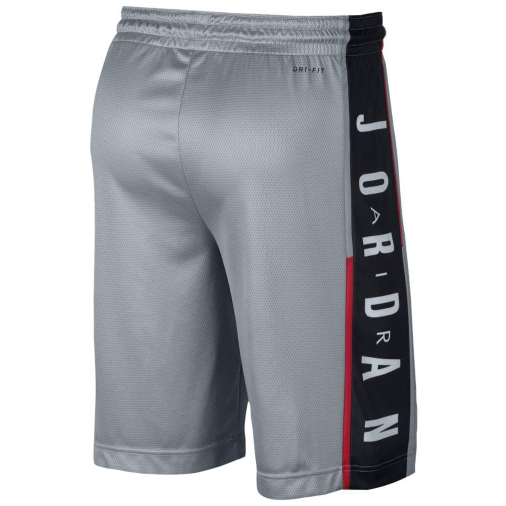 jordan-10-cement-light-smoke-grey-shorts-match-7