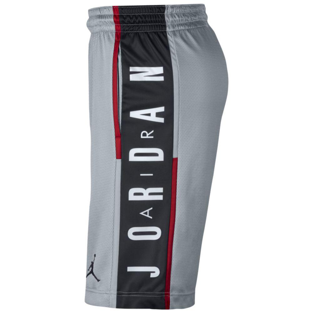 jordan-10-cement-light-smoke-grey-shorts-match-8